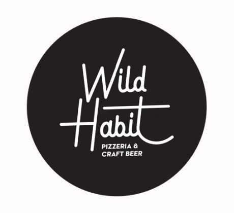 Wild Habit