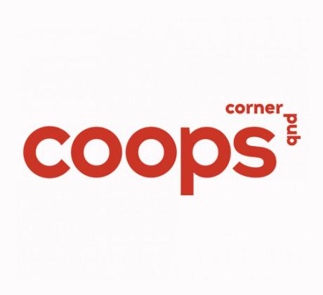 Coops Corner Pub