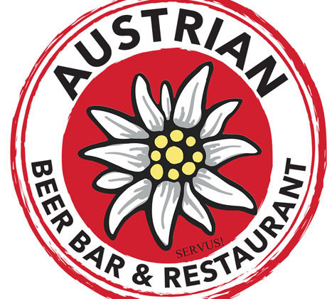 Austrian Beer Bar & Restaurant