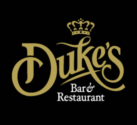 Duke's Bar & Restaurant