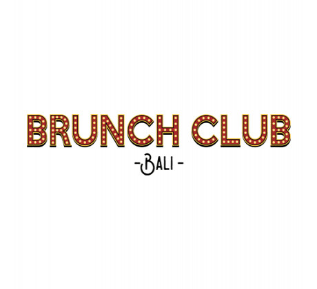 Brunch Club Bali