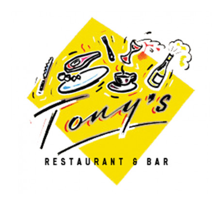 Tony's Restaurant & Bar Henderson