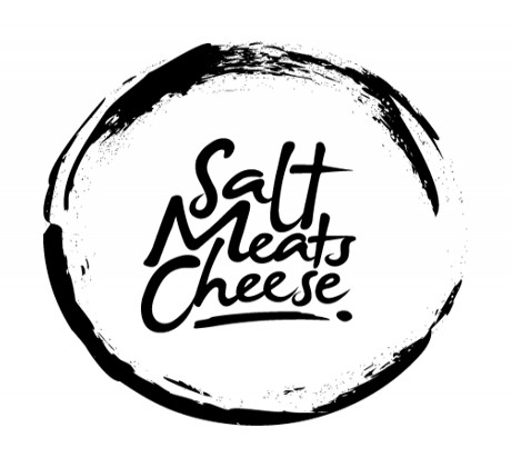 Salt Meats Cheese - South Bank