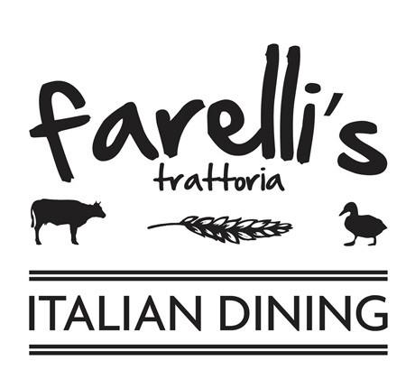 Farelli's Trattoria