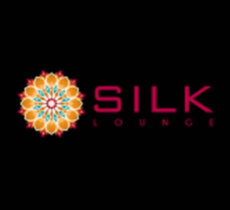 Silk Lounge