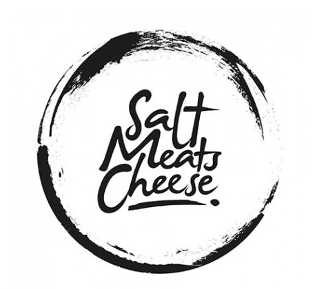 Salt Meats Cheese- Dee Why