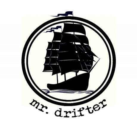 Mr Drifter