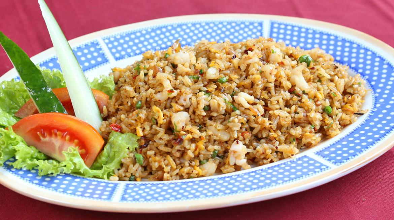 28 v2.Chinese XO Fried Rice