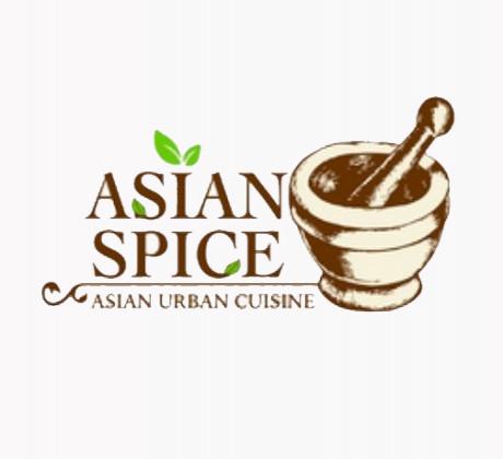 Asian Spice Bali