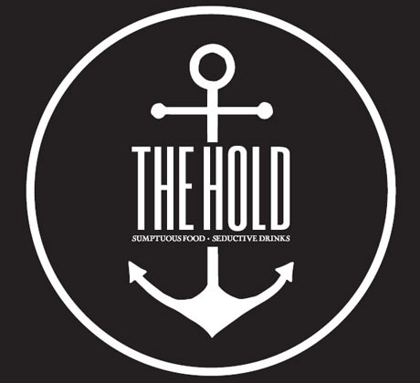 The Hold
