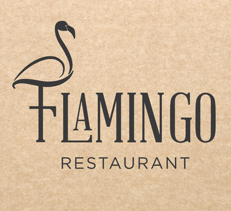 Flamingo Restaurant