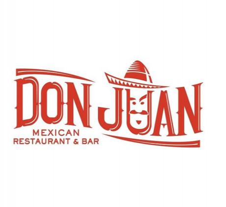 Don Juan Mexican Restaurant & Bar