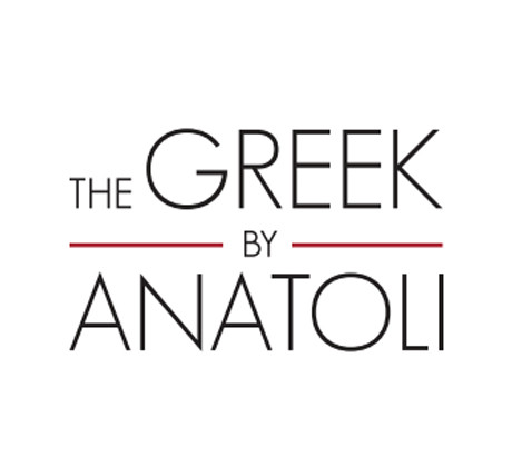 The Greek by Anatoli - Yaletown