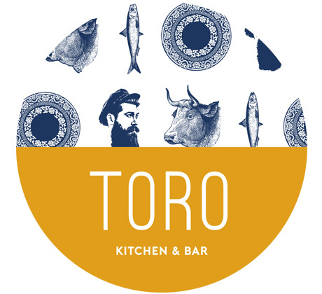Toro Kitchen & Bar Queenstown