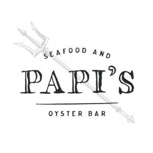 Papi's Oyster Bar