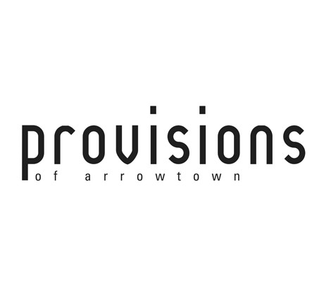 Provisions of Arrowtown
