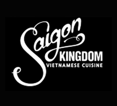 Saigon Vietnamese Kitchen