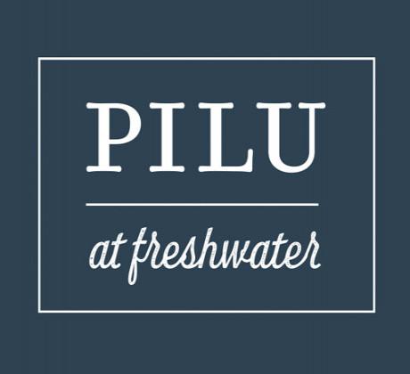 Pilu at Freshwater