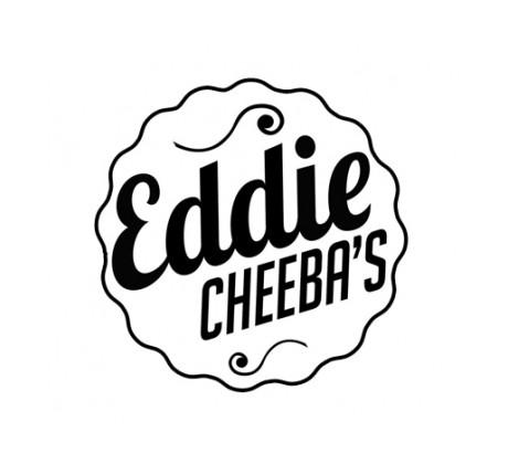 Eddie Cheeba's