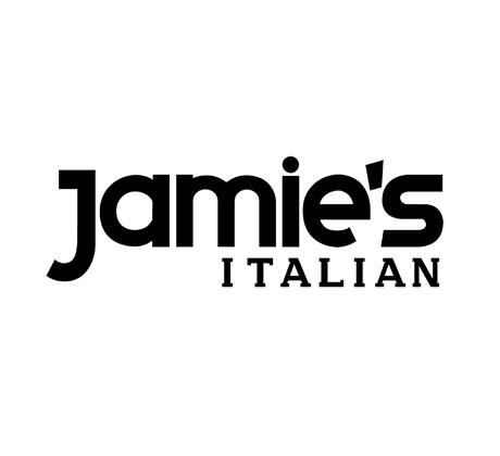 Jamie's Italian - Adelaide
