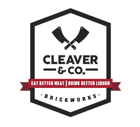 Cleaver & Co - New Lynn