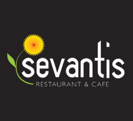 Sevanti's
