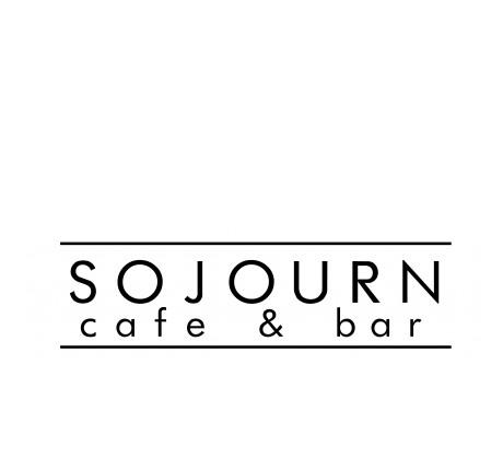 Sojourn Cafe