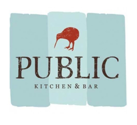Public Kitchen & Bar