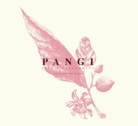 Pangi at b Hotel Bali & Spa