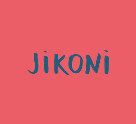 Jikoni East Africa
