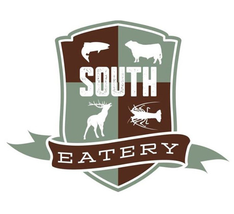 South Eatery