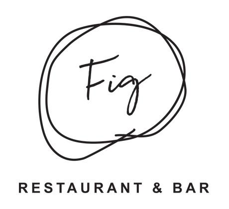 Fig Restaurant & Bar
