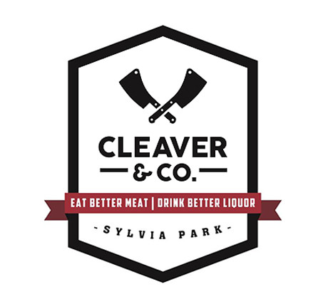 Cleaver & Co - Sylvia Park