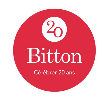 Bitton Gourmet Alexandria
