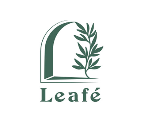 Leafe Cafe