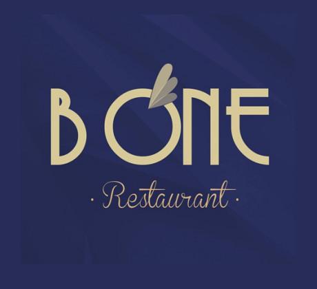 B ONE Restaurant