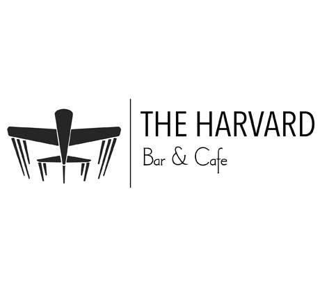 The Harvard Bar & Café