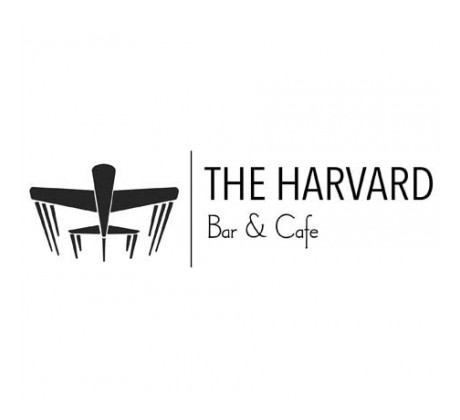 The Harvard Bar & Café