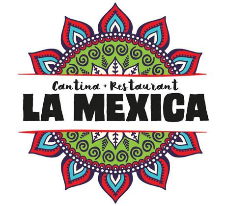 La Mexica Cantina & Restaurant