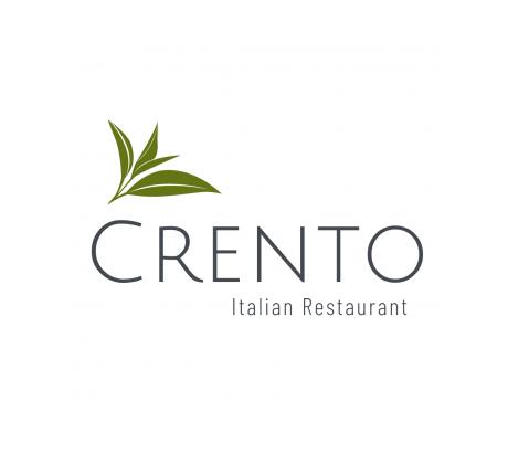 Crento Italian Restaurant