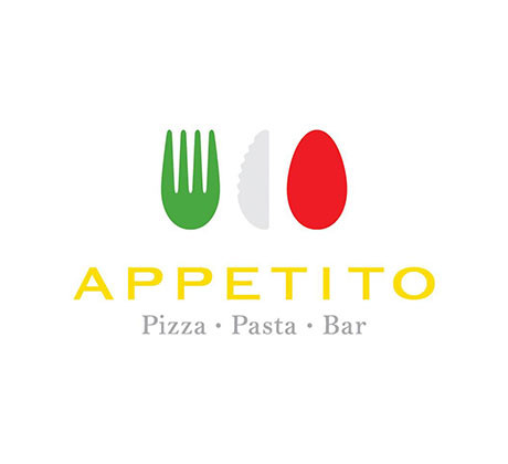Appetito Pizza.Pasta.Bar