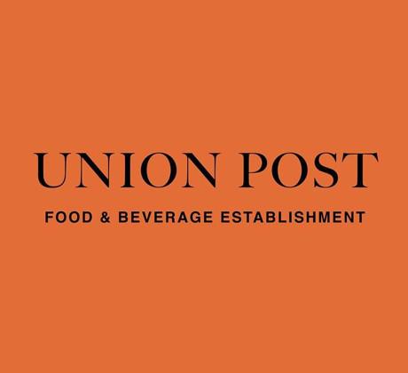 Union Post
