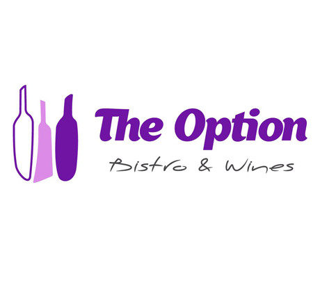 The Option Bistro & Wines