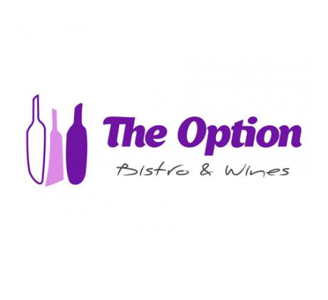 The Option Bistro & Wines