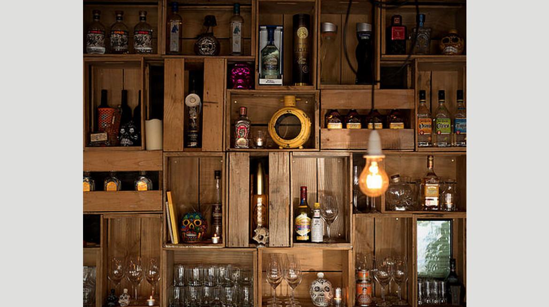 mamcita bar