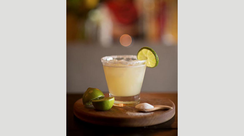 mamacita cocktails