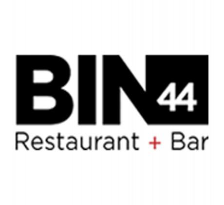 Bin 44
