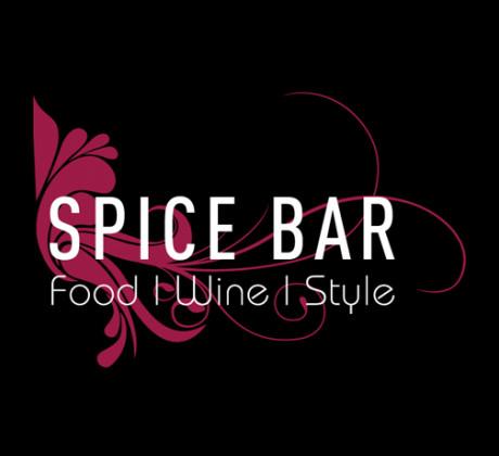 Spice Bar