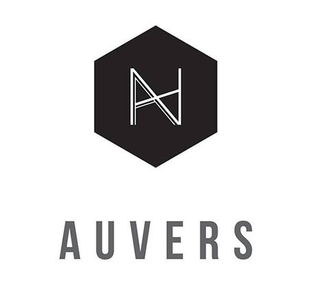 Auvers Restaurant