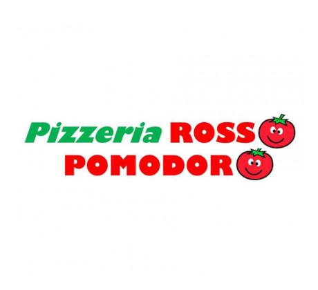 Pizzeria Rosso Pomodoro Mt Eden